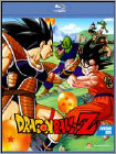 Dragonball Z: Season 1 (Blu-ray Disc) (4 Disc)