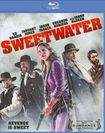 Sweetwater [blu-ray] 2350028