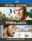 Papillon [digibook] [blu-ray] 2350078