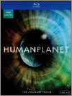 Human Planet: The Complete Series [3 Discs] [Blu-ray] (Blu-ray Disc) (Enhanced Widescreen for 16x9 TV) (Eng)