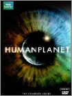 Human Planet: The Complete Series [3 Discs] (DVD) (Enhanced Widescreen for 16x9 TV) (Eng)