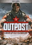 Outpost 3: Rise Of The Spetsnaz (dvd) 23516151