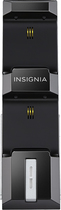 Insignia™ - Dual-Controller Charger for Xbox One