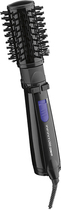 Conair - Infiniti Pro Spin Air Brush - Black