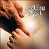 Healing Spirit - CD - Various