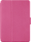 Modal - Folio Case for Apple® iPad® Air - Pink