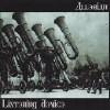 Listening Device - CD