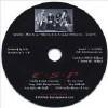 6-N-1 [EP] - CD