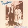 Heart of Hearts - CD