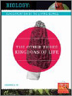 Biology Classification: The Other Three Kingdoms of Life (DVD) (Eng/Spa) 2000