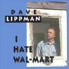 I Hate Walmart-CD