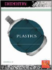 Chemistry Connections: Plastics (DVD)