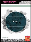 Chemistry Connections: Salt (DVD)