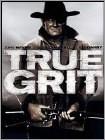 True Grit (DVD) 1969