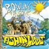 Fishin' for Woos - CD