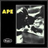 Ape - CD