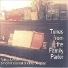 Tunes From The Family Parlor-CD