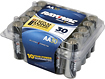 Rayovac - AA Batteries (30-Pack)