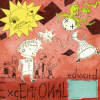 The Exceptional [EP] - CD