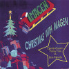 Christmas With Imagen - CD