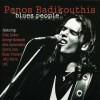 Blues People - CD