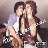 The Cigarettes - CD