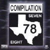 7even 8ight-Various-CD