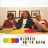 Very Best Of Elastic No-No Band So Far-CD