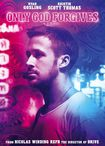 Only God Forgives (dvd) 2374015