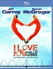 I Love You Phillip Morris [blu-ray] 2374423