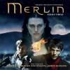 Merlin: Series Three - CD - Original Soundtrack