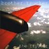 Flyover - CD