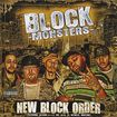 New Block Order [cd] [pa] 23767039