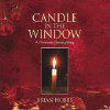 Candle in the Window-CD