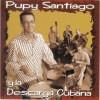 DeScarga Cubana - CD