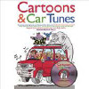 Cartoons & Car Tunes-CD