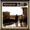 Davenport - CD