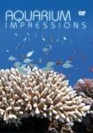 Aquarium Impressions [dvd] [english] [2007] 23797002