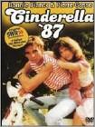 Cinderella 87 (DVD)