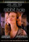 Rabbit Hole (dvd) 2380885