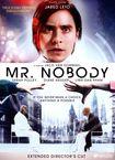 Mr. Nobody (dvd) 23815195