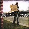 Free Everybody-CD