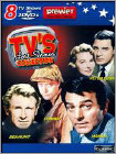Tvs Lost Shows Collection (2 Disc) (dvd) 2384459