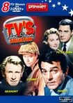 Tv's Lost Shows Collection [2 Discs] (dvd) 2384459