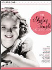 Shirley Temple Collection 1 (DVD)