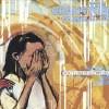 Communicate-CD