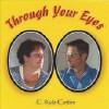 Through Your Eyes-CD