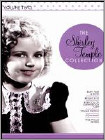 Shirley Temple Collection 2 (DVD)