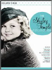 Shirley Temple Collection 3 (DVD)