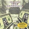 Would'ja Holla For A Dollar? [cd] 23882989